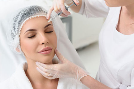 botox for the prevention of chronic migraines